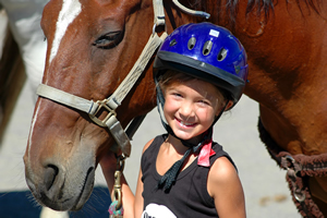 girl-and-horse-300